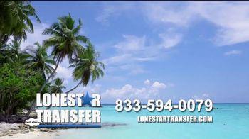 Lonestar Timeshare Transfer TV Spot, 'Finally a Solution' - Thumbnail 4