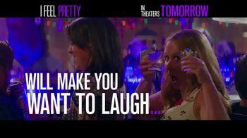 I Feel Pretty - Alternate Trailer 18