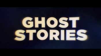 Ghost Stories - Thumbnail 10