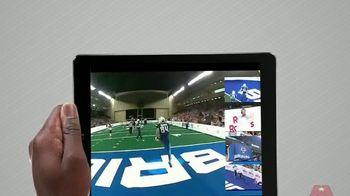 Monumental Sports Network App TV Spot, 'Interactive Experience' - Thumbnail 2