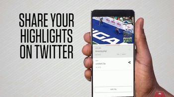 Monumental Sports Network App TV Spot, 'Interactive Experience' - Thumbnail 8