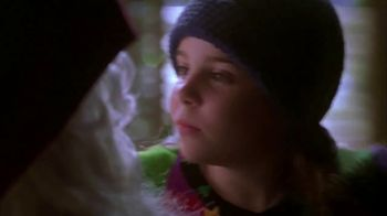 Hallmark Movies Now TV Spot, 'Christmas All Year Long' - Thumbnail 7