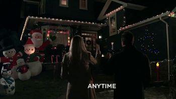 Hallmark Movies Now TV Spot, 'Christmas All Year Long' - Thumbnail 9