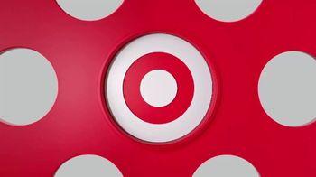 Target TV Spot, 'Grandmas Everywhere' - Thumbnail 1