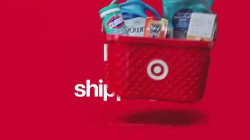 Target TV Spot, 'Grandmas Everywhere' - Thumbnail 10