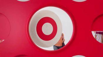 Target TV Spot, 'Grandmas Everywhere' - Thumbnail 8
