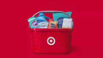 Target TV Spot, 'Grandmas Everywhere' - Thumbnail 9