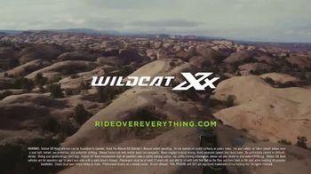 Textron Off Road Wildcat XX TV Spot, 'Arrived' - Thumbnail 10