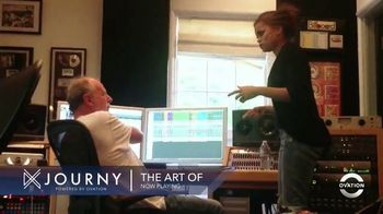 Journy TV Spot, 'The Art of' - Thumbnail 5