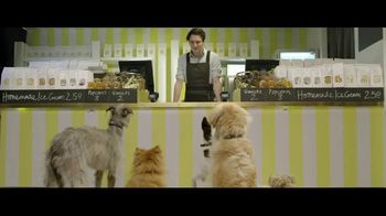 Isle of Dogs - Alternate Trailer 17