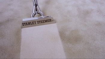 Stanley Steemer Carpet Cleaning TV Spot, 'That's Why: Three Rooms' - Thumbnail 3