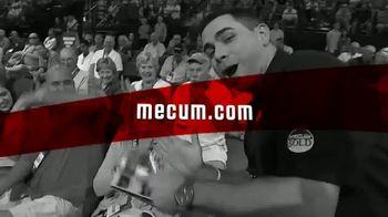 Mecum Auctions TV Spot, '2018 Portland Expo Center' - Thumbnail 5