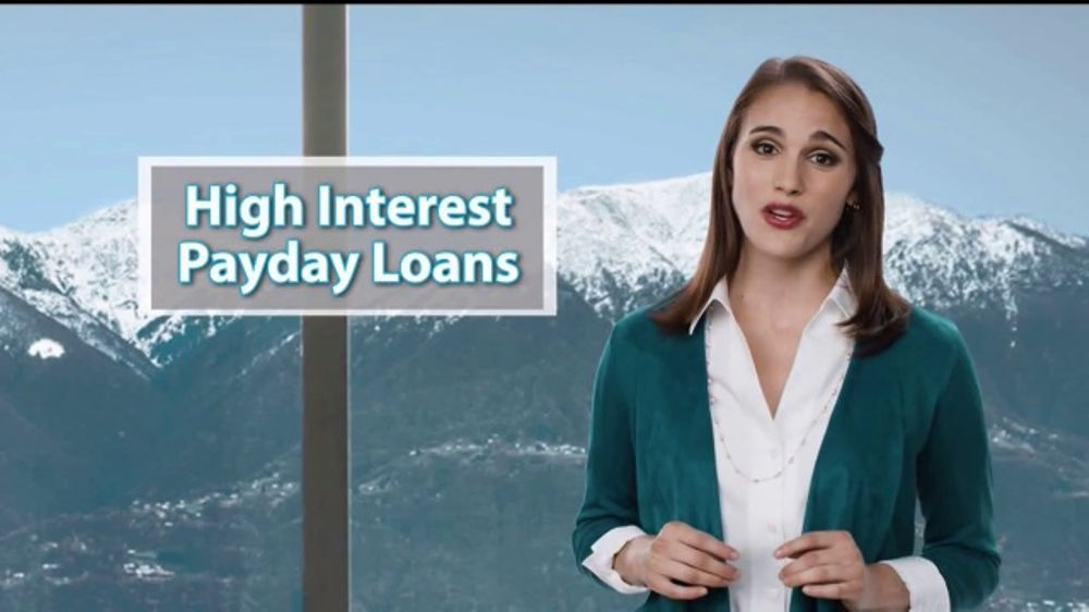 Avio Credit Loan
