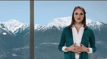 Avío Credit TV Spot, 'Looking for a Loan' - Thumbnail 1