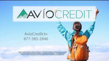 Avío Credit TV Spot, 'Looking for a Loan' - Thumbnail 10