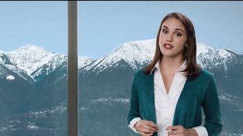 Avío Credit TV Spot, 'Looking for a Loan' - Thumbnail 4
