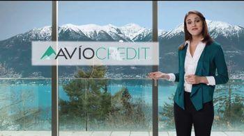 Avío Credit TV Spot, 'Looking for a Loan' - Thumbnail 5