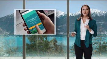 Avío Credit TV Spot, 'Looking for a Loan' - Thumbnail 8