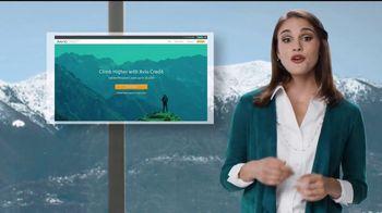 Avío Credit TV Spot, 'Looking for a Loan' - Thumbnail 9