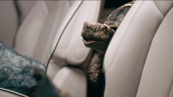 Chrysler Spring Sales Event TV Spot, 'Garage' [T2] - Thumbnail 6