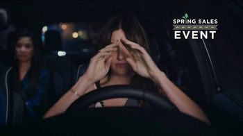 Chrysler Spring Sales Event TV Spot, 'Back That Thing Up' Song by Juvenile [T2] - Thumbnail 1