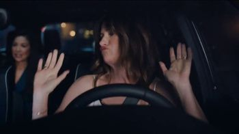 Chrysler Spring Sales Event TV Spot, 'Back That Thing Up' Song by Juvenile [T2] - 65 commercial airings