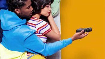 Fandango VIP+ TV Spot, 'Summer of More: Scary Sleepovers'