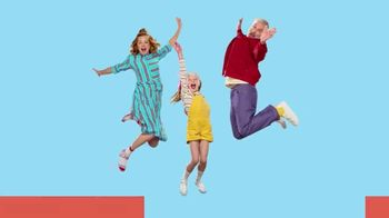 Fandango VIP+ TV Spot, 'Summer of More: Scary Sleepovers' - Thumbnail 10