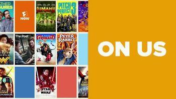 Fandango VIP+ TV Spot, 'Summer of More: Scary Sleepovers' - Thumbnail 5