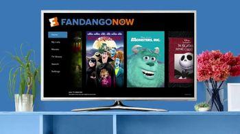 Fandango VIP+ TV Spot, 'Summer of More: Scary Sleepovers' - Thumbnail 6