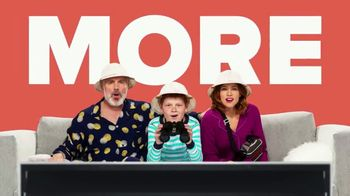 Fandango VIP+ TV Spot, 'Summer of More: Scary Sleepovers' - Thumbnail 7