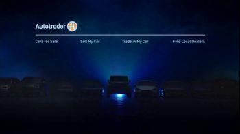 AutoTrader.com TV Spot, 'Test Drive' - Thumbnail 1