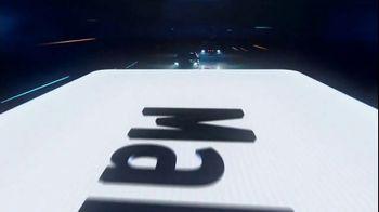 AutoTrader.com TV Spot, 'Test Drive' - Thumbnail 3