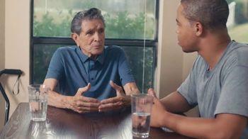 Meals on Wheels America TV Spot, 'Volunteer Ron'