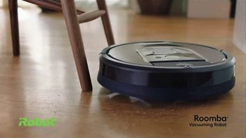 iRobot Roomba TV Spot, 'Always Clean' - Thumbnail 5