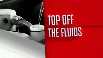 Big O Tires Healthy Car Special TV Spot, 'Keep Your Car Rolling' - Thumbnail 5