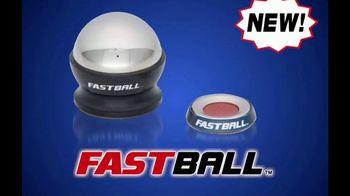 Fastball TV Spot, 'Media Mount' - Thumbnail 2