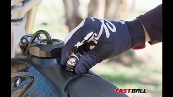 Fastball TV Spot, 'Media Mount' - Thumbnail 7