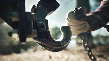 TireRack.com TV Spot. 'Horsepower: $70 Card & Yokohama Tires' - Thumbnail 1