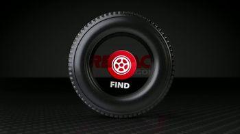 TireRack.com TV Spot. 'Horsepower: $70 Card & Yokohama Tires' - Thumbnail 10