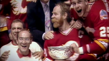 The National Hockey League TV Spot, '100 Years: Thank You' - Thumbnail 3