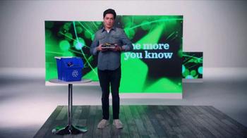 The More You Know TV Spot, 'Environment: E-Waste' Featuring Ben Feldman - Thumbnail 4