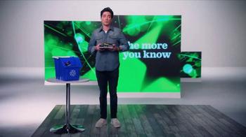 The More You Know TV Spot, 'Environment: E-Waste' Featuring Ben Feldman - Thumbnail 5