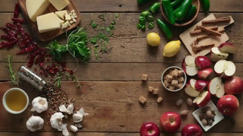 Boston Market TV Spot, 'Rotisserie Chicken Flavors: Coupon' - Thumbnail 1