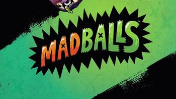 MadBalls TV Spot, 'Collect Them All' - Thumbnail 1