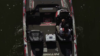 Pelican Pro Gear TV Spot, 'Edwin Evers' Song by Jon and Roy - Thumbnail 8