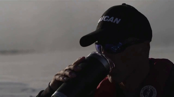Pelican Pro Gear TV Spot, 'Edwin Evers' Song by Jon and Roy - Thumbnail 5