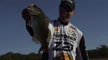 Pelican Pro Gear TV Spot, 'Edwin Evers' Song by Jon and Roy - Thumbnail 6