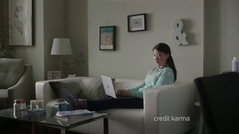 Credit Karma TV Spot, 'Find Out'