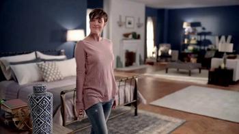 The Home Depot TV Spot, 'Color Match' - Thumbnail 7